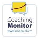 CoachingMonitor